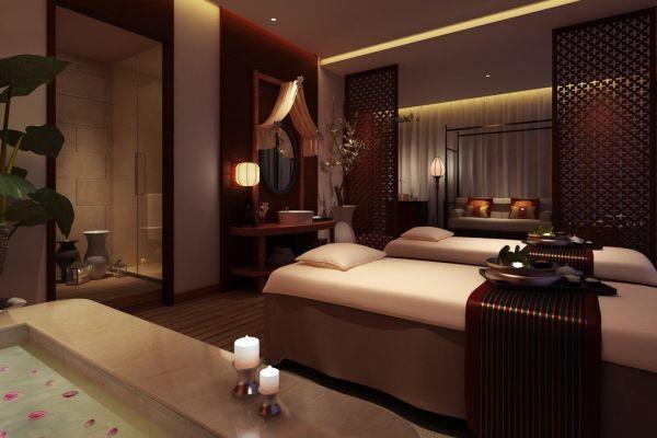 spa-massage-room-design-day-spa-treatment-rooms-5f81f83ba64f124d9E303EDC-C86E-FAEC-6434-5BBB0D40CA2F.jpg