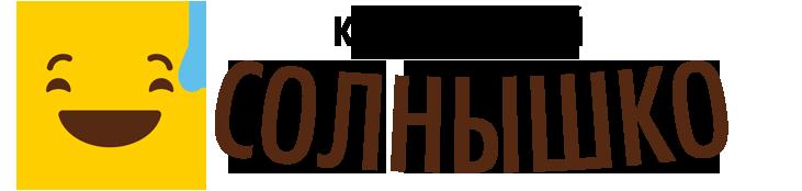 Klizmochka.ru + каталог клизмологов